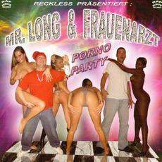 Porno Party