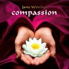 Compassion mp3 Album by Jane Winther