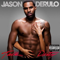 Talk Dirty (Deluxe Edition) mp3 Album by Jason Derulo