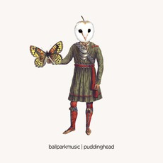 Puddinghead mp3 Album by Ball Park Music