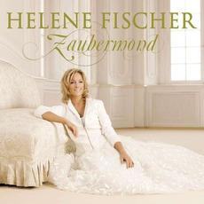Zaubermond mp3 Album by Helene Fischer