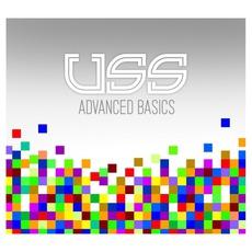 Advanced Basics by USS