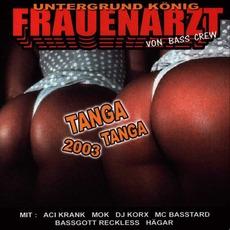 Tanga Tanga 2003