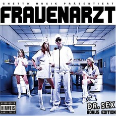 Dr. Sex (Bonus Edition)
