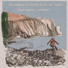The Parallelograms / The Pains Of Being Pure At Heart