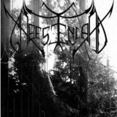 Gheestenland / Grim Funeral