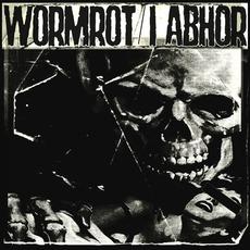 Wormrot / I Abhor