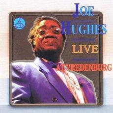 Live At Vredenburg