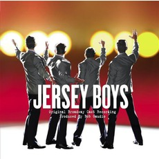 Jersey Boys (2005 Original Broadway Cast)