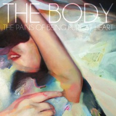 The Body mp3 Single by The Pains Of Being Pure At Heart