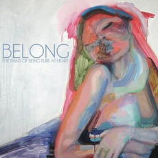 Belong mp3 Single by The Pains Of Being Pure At Heart