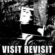 Visit Revisit (Limited Edition)