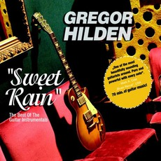 Sweet Rain mp3 Artist Compilation by Gregor Hilden