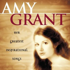 Her Greatest Inspirational Songs mp3 Artist Compilation by Amy Grant