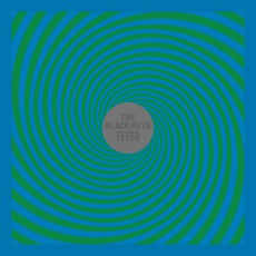 Fever mp3 Single by The Black Keys
