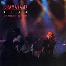Live At The China Club mp3 Live by Dramarama