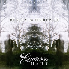 Beauty In Disrepair mp3 Album by Emerson Hart