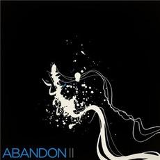 Abandon II