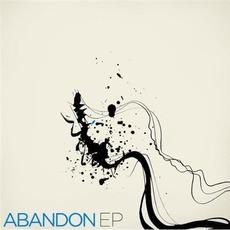 Abandon EP