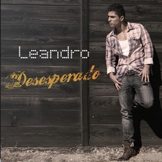 Desesperado mp3 Album by Leandro