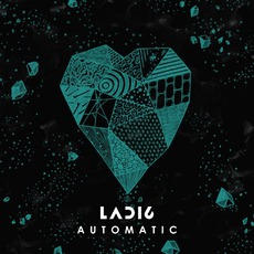 Automatic mp3 Album by Ladi6