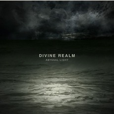 Abyssal Light mp3 Album by Divine Realm