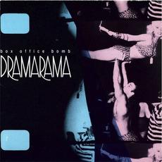 Box Office Bomb Plus... The Best Of Cinema Verite mp3 Album by Dramarama
