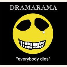 Everybody Dies mp3 Album by Dramarama