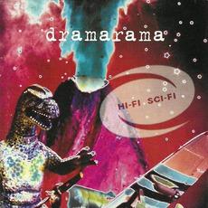 Hi-Fi Sci-Fi mp3 Album by Dramarama