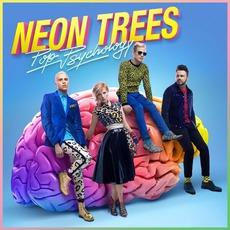 Pop Psychology mp3 Album by Neon Trees