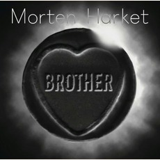 Brother mp3 Album by Morten Harket
