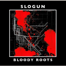Bloody Roots