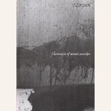 Chronicle Of Serial Murder