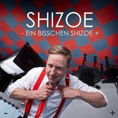 Ein Bisschen Shizoe (Premium Edition)