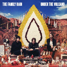 Under The Volcano (Deluxe Edition)