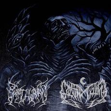Sapthuran / Leviathan