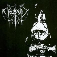 Crebain / Leviathan