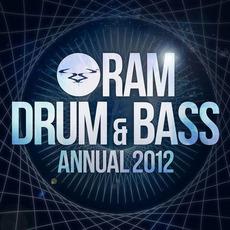 Drum & Bass Annual 2012
