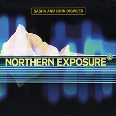 Northern Exposure 2 by Various Artists