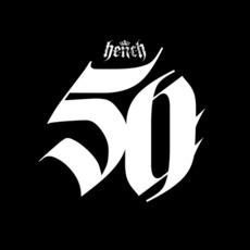 Hench 50