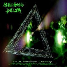 In A Mirror Darkly mp3 Album by Mekong Delta