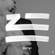 THE NIGHTDAY mp3 Album by ZHU