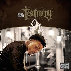 Testimony (Deluxe Edition)