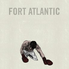 Fort Atlantic