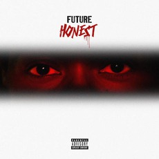 Honest (Deluxe Edition) by Future