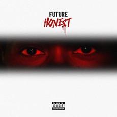 Honest (Deluxe Edition)
