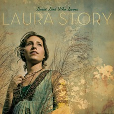 Great God Who Saves mp3 Album by Laura Story