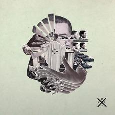 Midnight Passenger mp3 Album by Ex-Cult