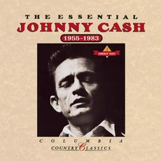 The Essential Johnny Cash (1955-1983) mp3 Artist Compilation by Johnny Cash