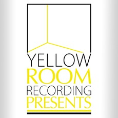 Yellow Room Recording Presents... Fort Atlantic by Fort Atlantic